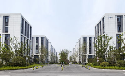 Suzhou Eplus Precision Tech Co Ltd