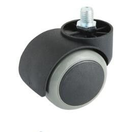 Replacement Office Chair Casters For Hardwood Floors Carpet Heavy Duty